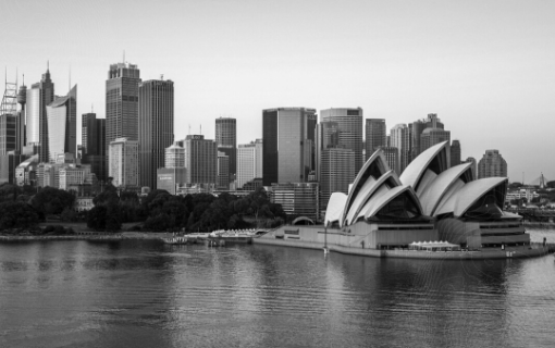 Newfound concludes its first Australia Fintech Market Mission