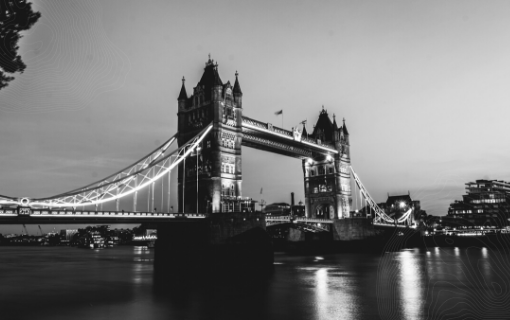 Engagement first for UK fintech Market Mission