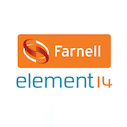 1554806935-farnell-element14 square.png