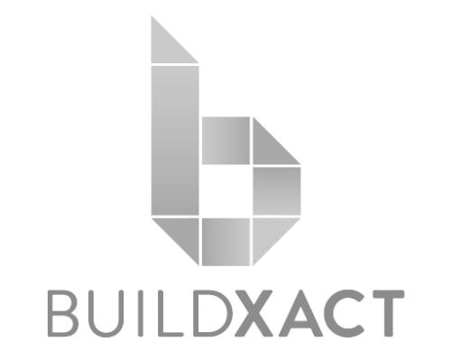 1587662288-Buildxact greyscale (1).png